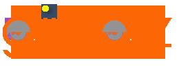 glimpzz logo
