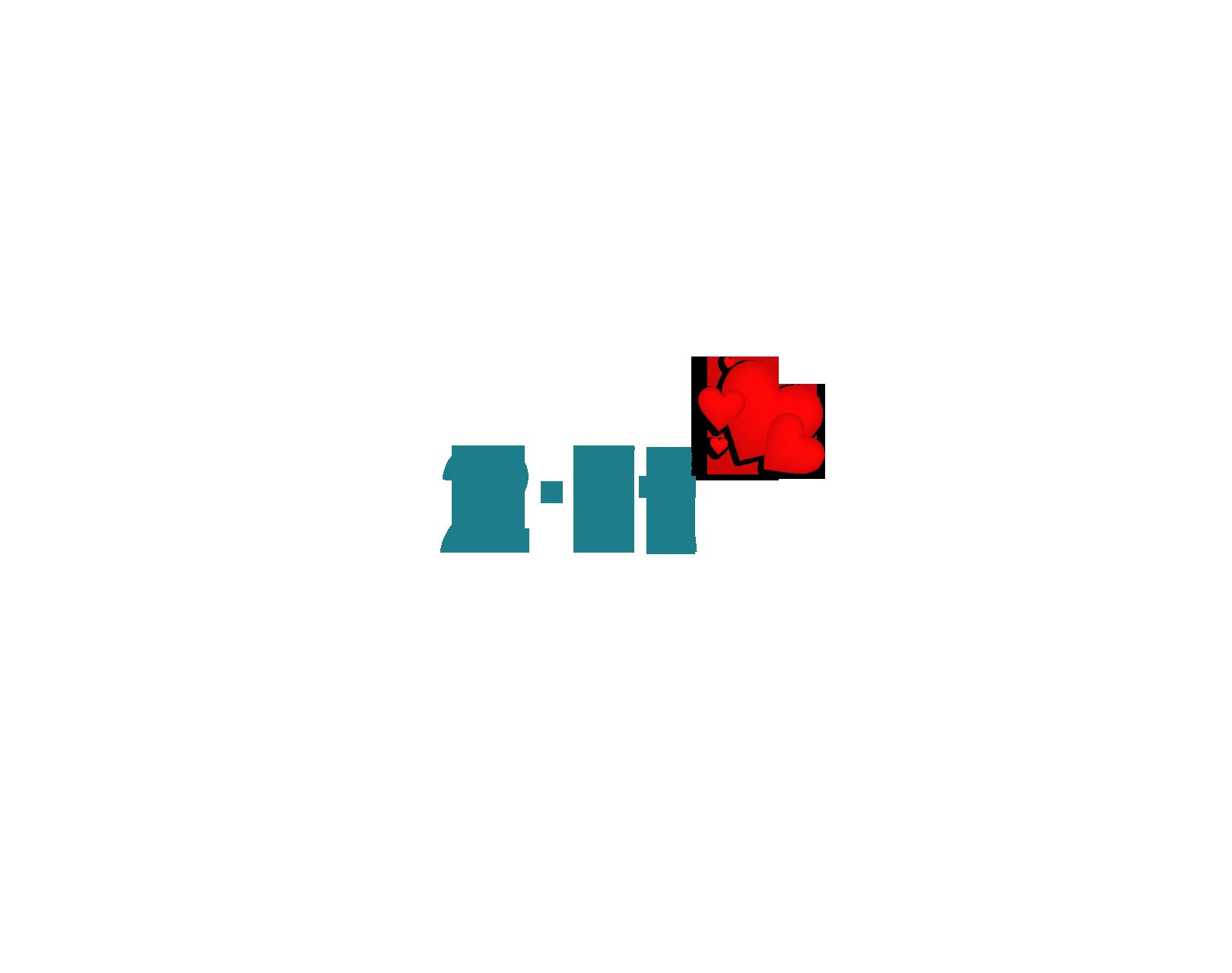 Logo Cover Image